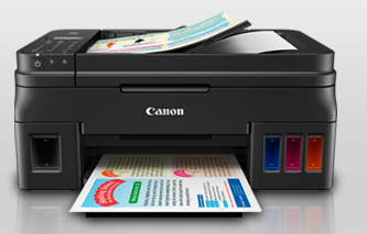 Canon PIXMA G4000 drivers Download, Canon PIXMA G4000 drivers  for mac os x, Canon PIXMA G4000 drivers  for windows 10