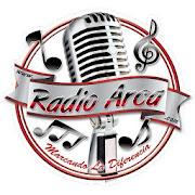 Radio Arca