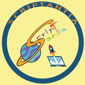 scriptantia_logo