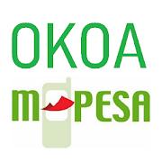 Okoa Loans