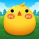 애니팡 - Androidアプリ