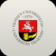 Vilnius University translator