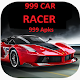 999 Car Racer APK