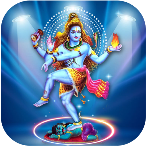 Lord Shiva Hd Wallpapers Apps On Google Play