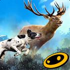 猎鹿人复刻版 icon