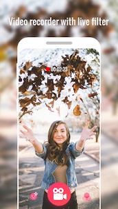 Beauty Plus Selfie Camera – Wonder Cam Filters apk download 4
