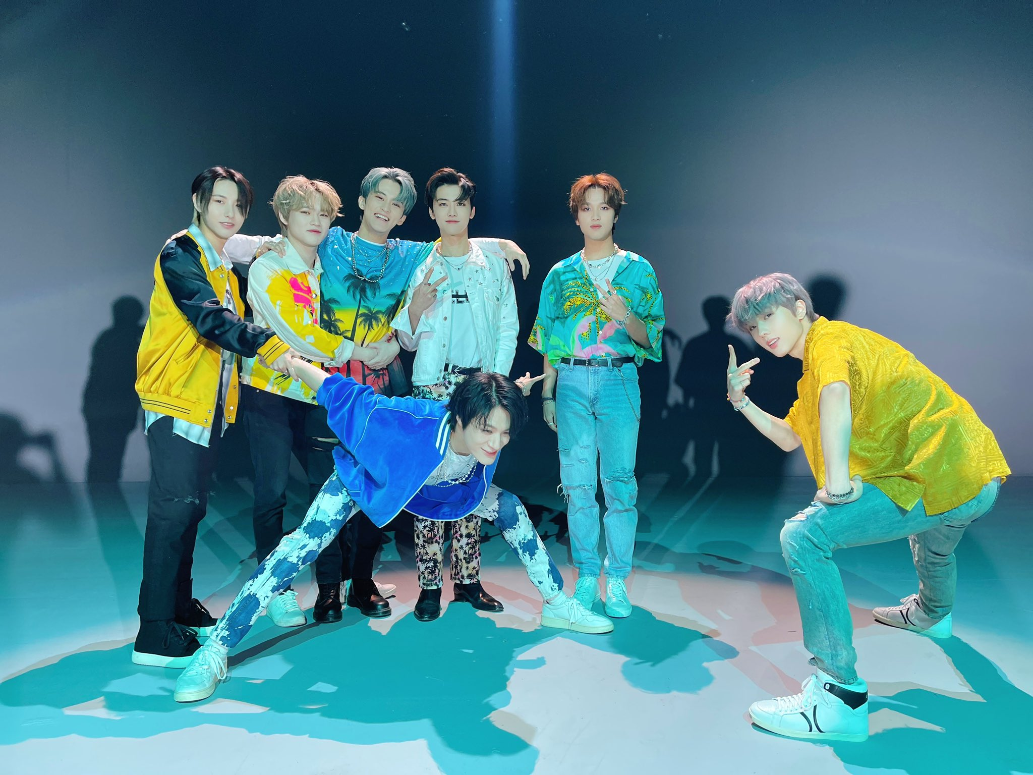 nct dream @NCTsmtown_DREAM