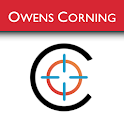 Comfort Tracker icon
