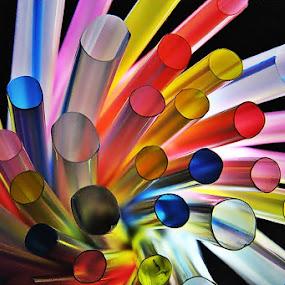by Megarianti Megarianti - Artistic Objects Still Life