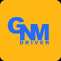 Gnm Driver icon
