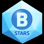 스타즈 for 방탄소년단 (Stars for BTS)