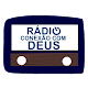 Rádio Conexão com Deus SG Download for PC Windows 10/8/7