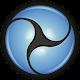 Gravity Home Pro (app)