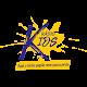 Web Rádio Kids