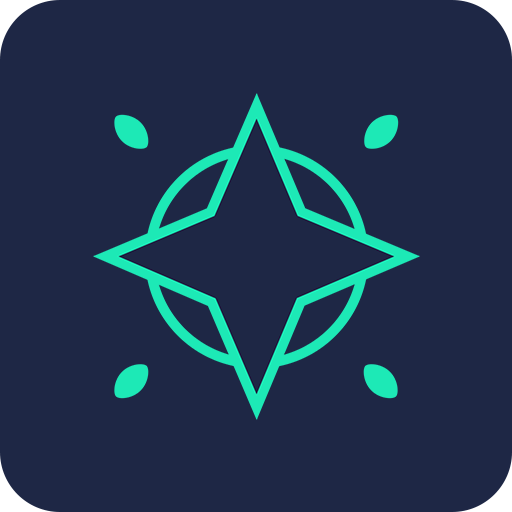 Lynx - Safe Photo Vault 遊戲 App LOGO-硬是要APP