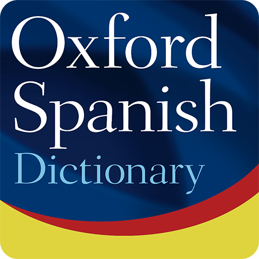Oxford Spanish Dictionary APK Cracked Download