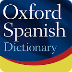 Oxford Spanish Dictionary 11.0.492 (Premium + Mod)