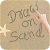 Draw On Sand file APK Free for PC, smart TV Download