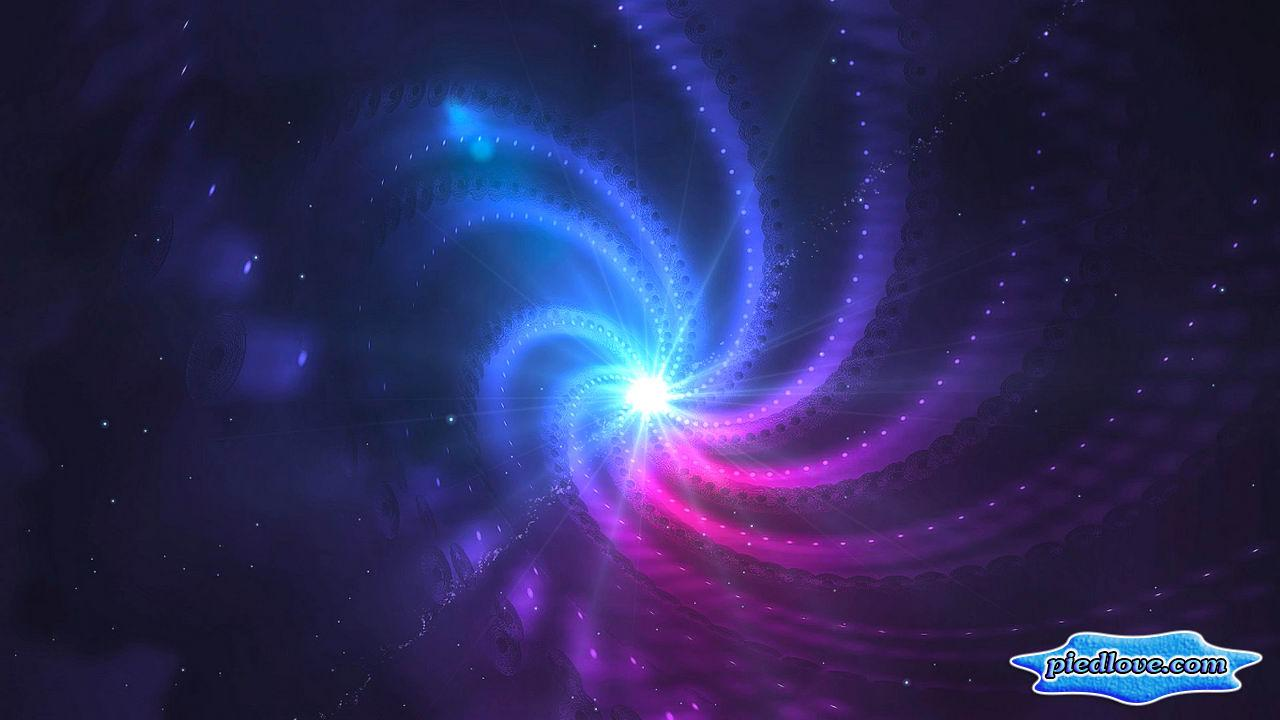 Mesmerizing Galaxy Sleeves 3D- screenshot