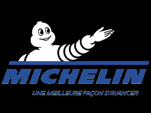 Michelin 4/3
