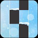 Magic Tiles Piano Despacito file APK Free for PC, smart TV Download