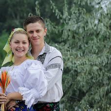 Wedding photographer iulian buica (buica). Photo of 20.08.2015