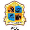 TMC - Pollution Control Cell icon