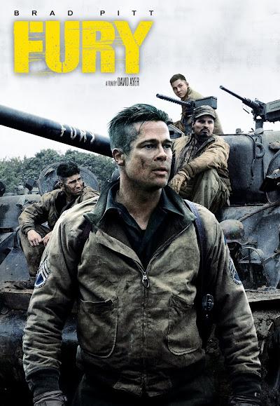 fury movies amp tv on google play