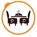 Dharma Vaishno Dhaba, Sector 12, Faridabad logo