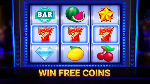Blackjack Casino 2020: Blackjack 21 & Slots Free 2.8 screenshots 4