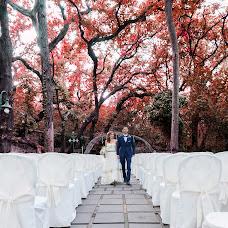 Свадебный фотограф Giuseppe Boccaccini (boccaccini). Фотография от 03.10.2017