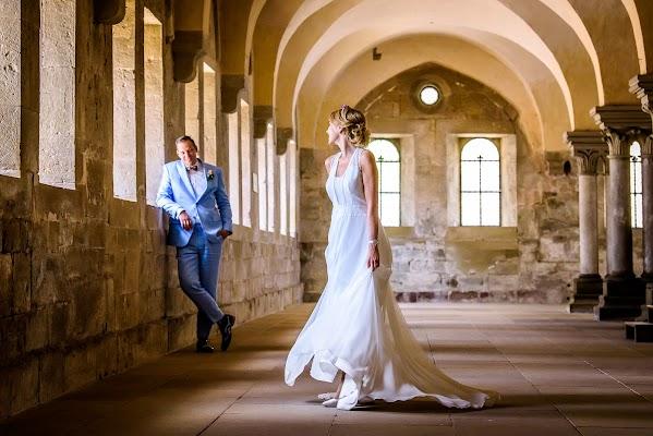 Hochzeitsfotograf Reza Shadab (shadab). Foto vom 10.10.2017