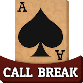 Callbreak: Card Game