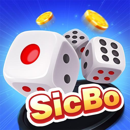 App Insights: SicBo:Online Dice:Dadu Free | Apptopia