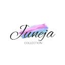 Juneja Collection, Krishna Nagar, New Delhi logo