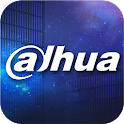 Dahua Partner icon