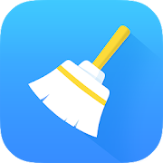 Cache Cleaner && App Manager: Apk Extractor && Info