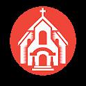 Church Locator (Warangal)