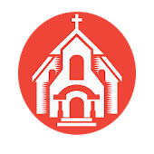 Church Locator (Warangal)