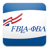 FBLA-PBL National Conferences