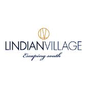 Lindian Village - Rhodes