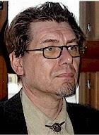 Photo: Gerd-Peter Löcke (Saksa)
