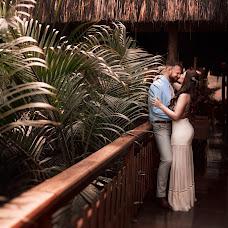 Fotógrafo de bodas Julio Gonzalez bogado (JulioJG). Foto del 26.03.2019