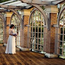 Wedding photographer Jugravu Florin (jfpro). Photo of 02.08.2017