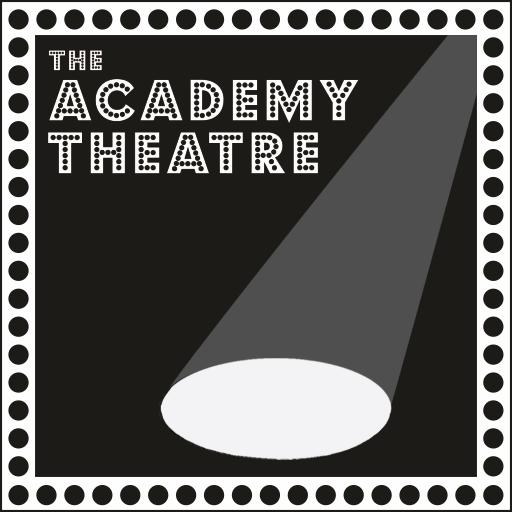 The Academy Theatre Barnsley 娛樂 App LOGO-硬是要APP