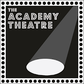 The Academy Theatre Barnsley