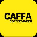 CAFFA : คัฟฟ่า icon