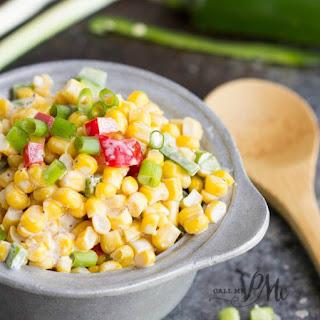 Corn Salad Recipes.
