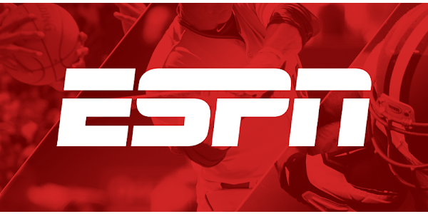 ESPN - Apps on Google Play