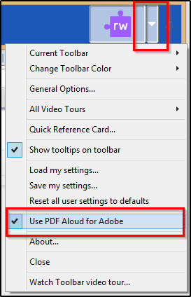 Can I use Adobe Acrobat Reader DC | Support